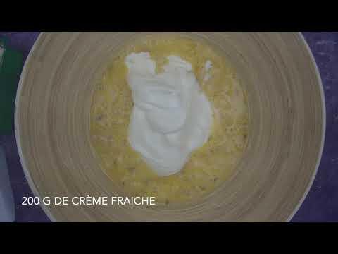 quiche-aux-deux-fromages