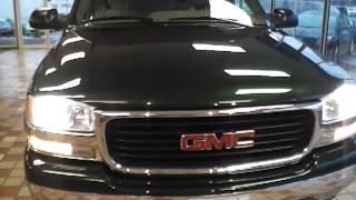 promoted-media-optimized_57768d273a215 Lambert Buick Gmc