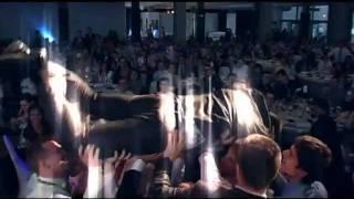 OVB - EUROPA KLIP 2009