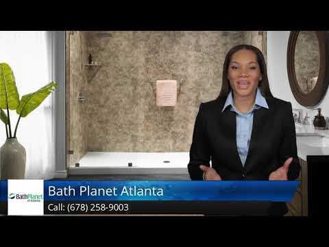 New Bathroom Remodel Ideas Atlanta GA Bathroom Remodeling Company Bath and Shower Remodel