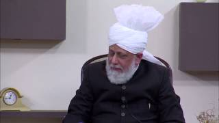 Promised Messiah's (as) Prophecy about Russia