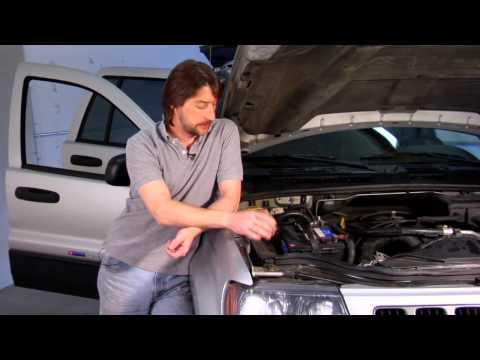Car Repair & Maintenance : How to Change a Fuse for a Car Radio