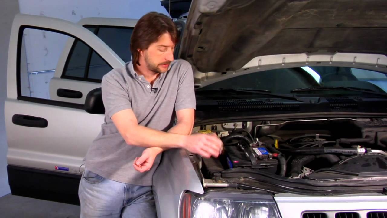 Car Repair Maintenance How To Change A Fuse For Radio Mazda Box Replacement Youtube