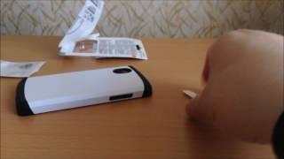 OTG-флешка для телефона