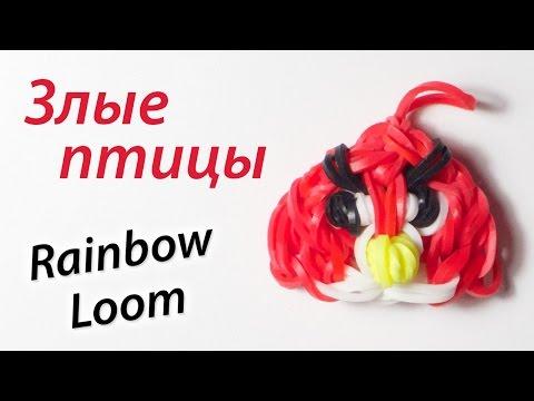 Как сделать Angry Birds из