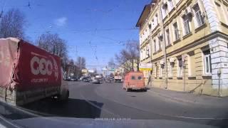 camBox Drive car DVR Видеорегистратор КамБокс Драйв нарезка видео