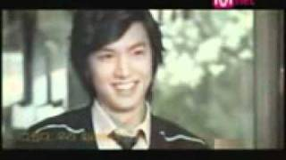 eng sub f4 5 years later story ep 2 woo bin