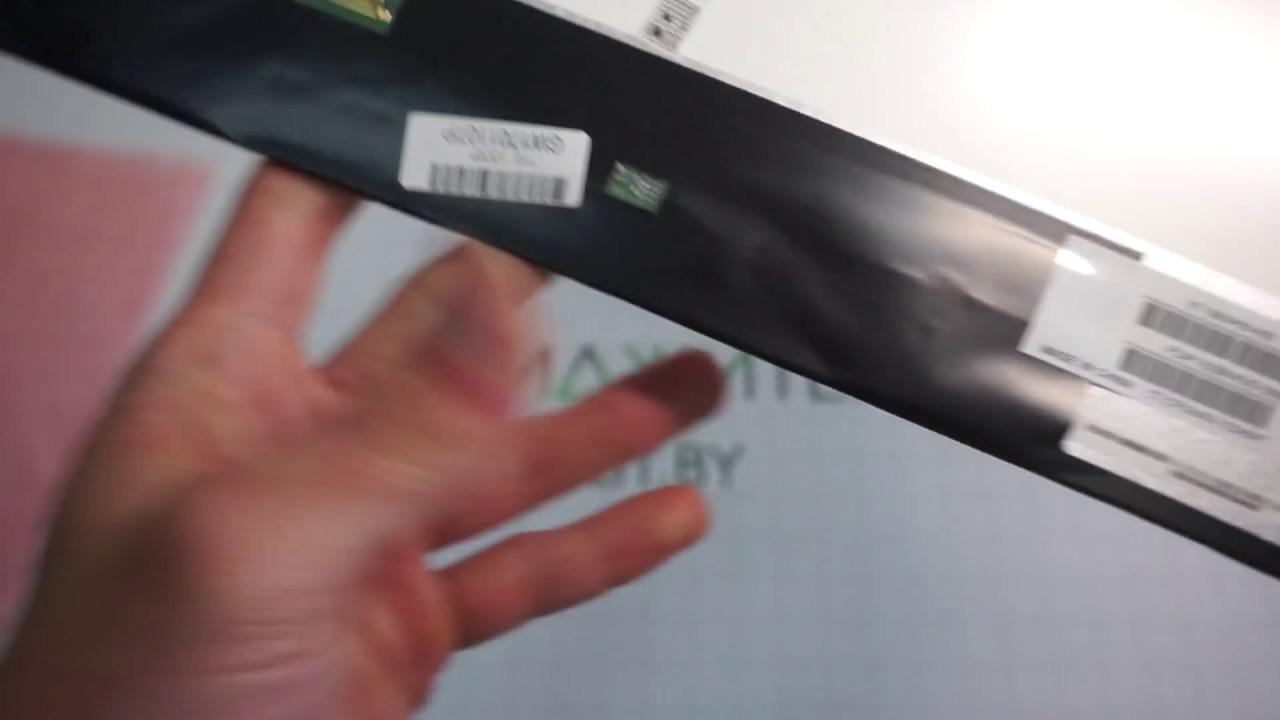 Купить комплектующие для ноутбуков с доставкой по низкой цене в бишкеке. Комплектующие для ноутбуков большой выбор на amart. Kg обзор, отзывы, характеристики. Amart. Kg интернет магазин комплектующие для ноутбуков в бишкеке, в кыргызстане.