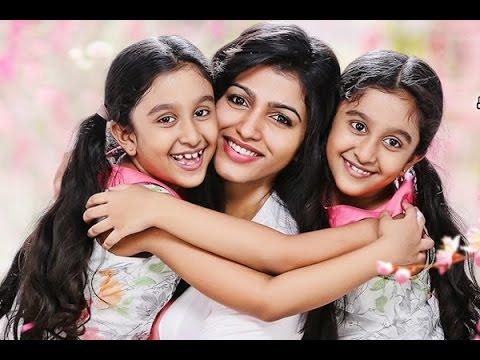 Box Office  Dt 070517  Enga Amma Rani