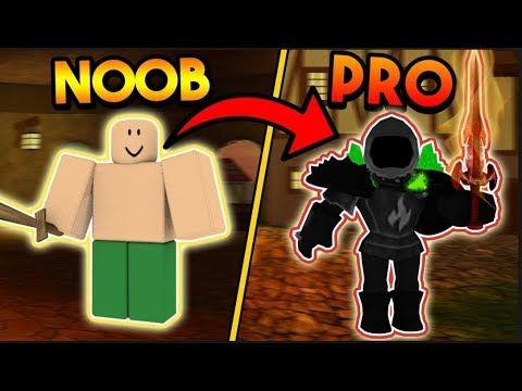 Modsmega Com Roblox - Roblox Dungeon Quest How To Reset Skill Points Visit Rxgatecf