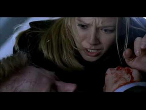 Fringe -  Trailer DVD Season 1