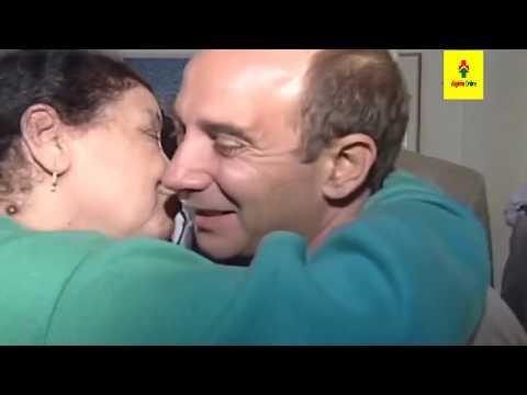 Algériens exilés en Nouvelle Calédonie منفيي كاليدونيا الجديدة الجزائريين العودة