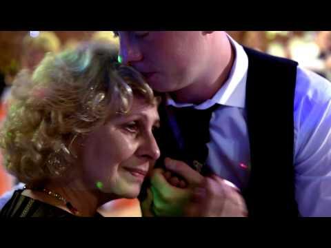 Слова родителей на свадьбе - Ржачные видео приколы