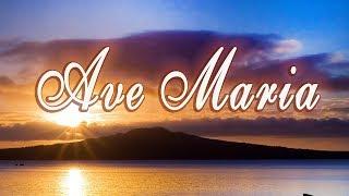 "Ave Maria! Шикарная обработка!!! ""Дмитрий Метлицкий & Оркестр"" - Ave Maria/Instrumental music"