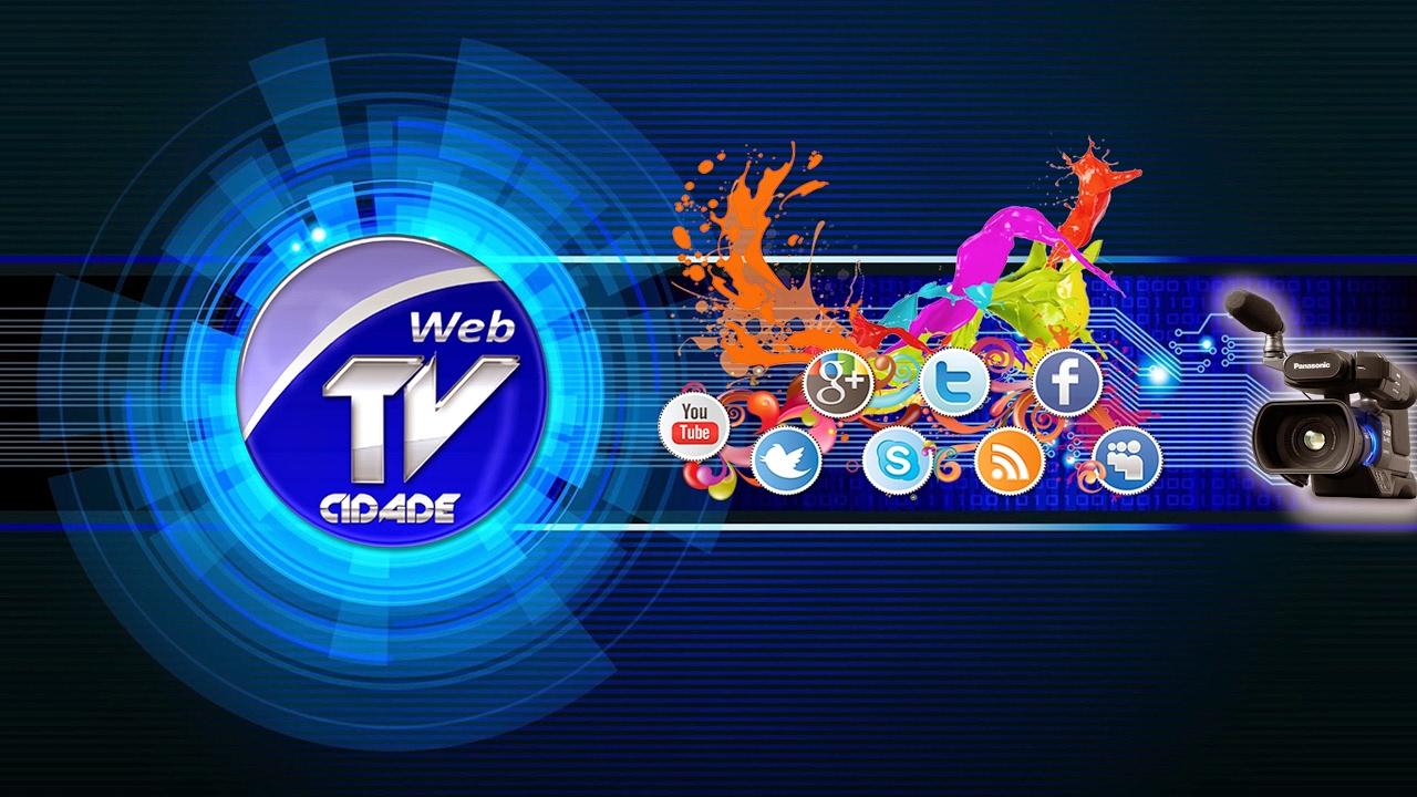 Web.De Tv