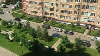 Купить квартиру с ремонтом Москва, Родники