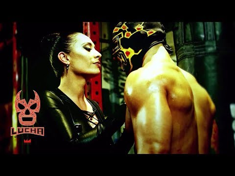 Mil Muertes vs. Prince Puma in a Boyle Heights Street Fight& more! (E9 S3) | How We Got Here