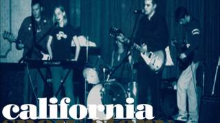 California Snow Story - This Trip (Brittlestars cover)