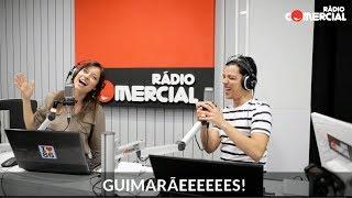 Baixar Rádio Comercial | Guimarães no New York, New York