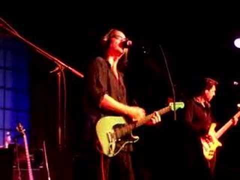 Todd Rundgren ~ I Saw The Light