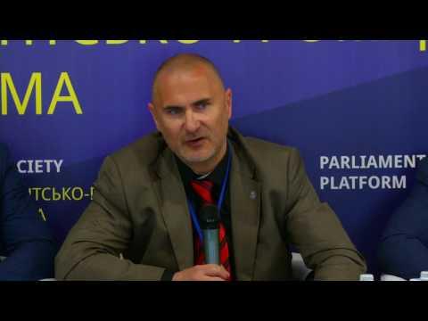 INCREASING EFFECTIVENESS OF THE CRIMINAL INVESTIGATIONS IN UKRAINE. PART 2.