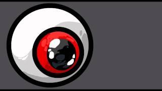 Floating Points - Sais (Dub Mix)