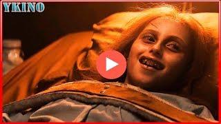🎥 Убежище дьявола — Русский трейлер (2018)