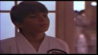 Perfect Weapon Movie   What is Kenpo Karate
