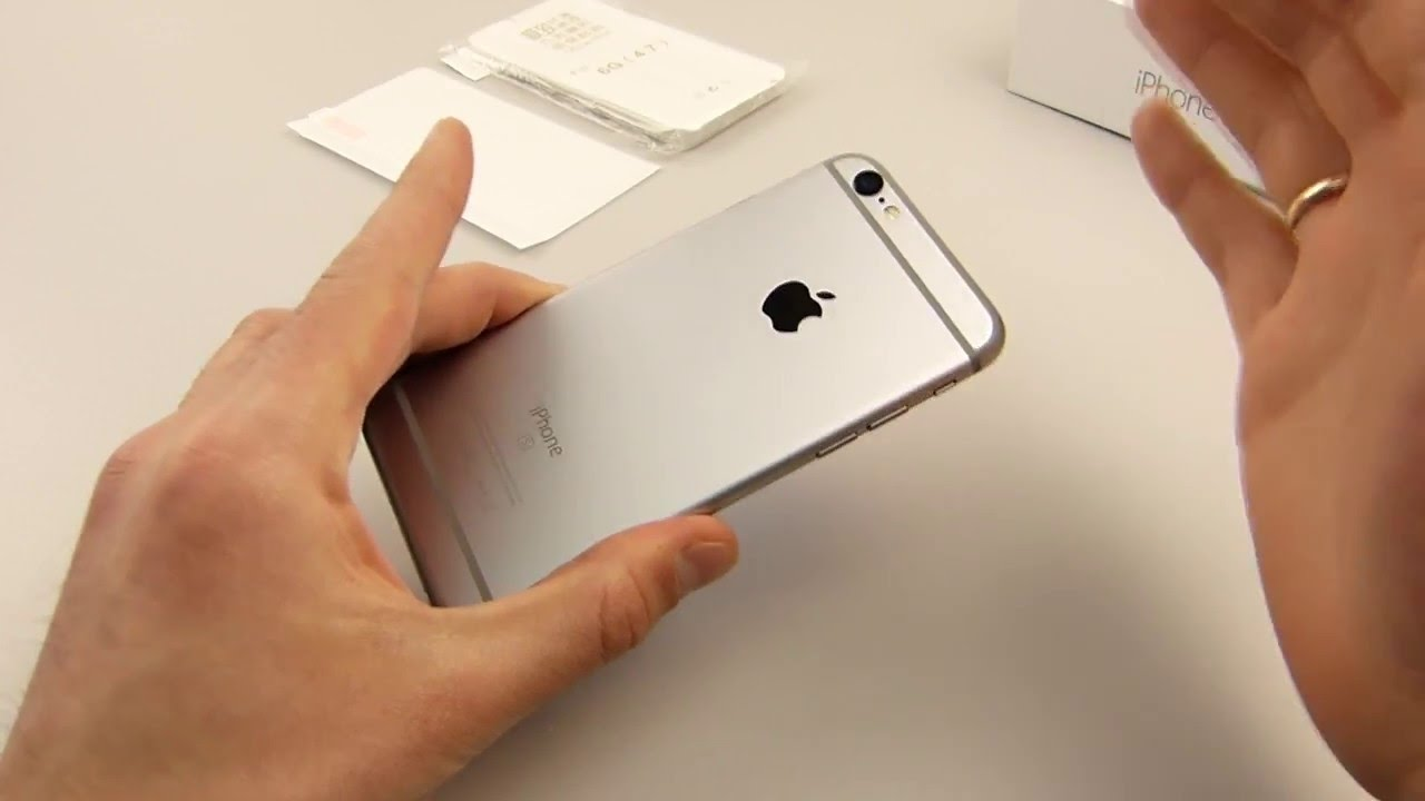 Лучша точная копия iphone 6 Plus Корея, RAM 2.5 Gb, 5.5'', MTK6582 .