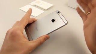 видео Приложения android для китайского айфон