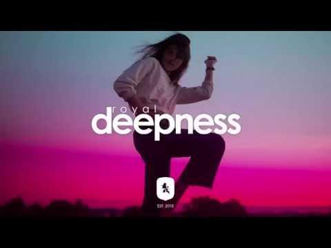 Allman Brown - Rivers (RAMI & ConKi Remix)