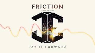 James Egbert - Pay it Forward