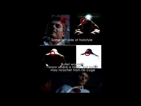 The Flash Season 3! Savitar Is Eddie Thawne Theory!! W/ World_Of_Future_Flash_