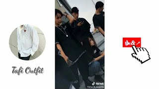 OUTFIT LOCAL BRAND X STYLE PHỐI ĐỒ CHẤT 85 | OUTFITS TIKTOK VIỆT NAM