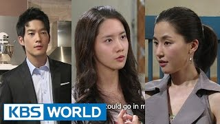 You Are My Destiny | 너는 내 운명 - Ep.42 (2014.12.08)
