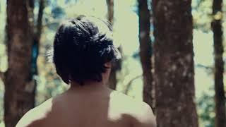Arka (Trailer)