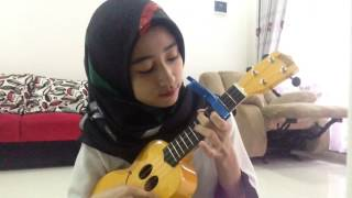 Video On The Night Like This - Mocca (ukulele cover) download MP3, 3GP, MP4, WEBM, AVI, FLV Desember 2017