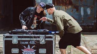 бумбокс рок-н-ролл клип скачать