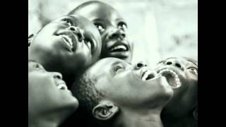 Youssou Ndour - Africa dream again