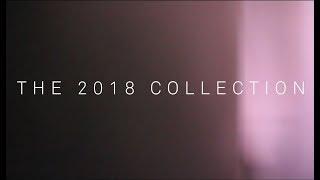 видео Cattelan Italia