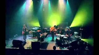 07 Mutemath - Control (live)