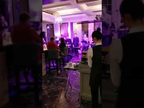 Nikki Kavanagh Video 42
