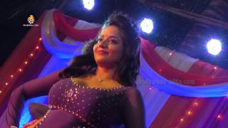 Bhojpuri DJ Wale Babu Monalisa Video Shoot FULL Making On Location 2