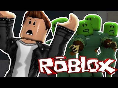 Roblox Zombie Mining Simulator #2