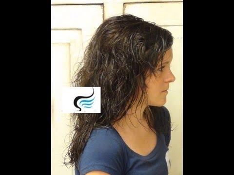 How to Medium Length Layered Hairstyles |  Medium length Haircuts