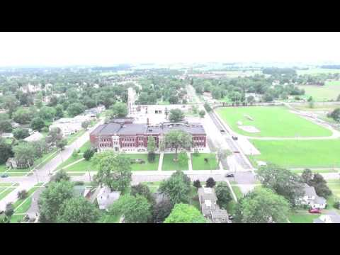 Class of 2018-Graduation Walk-Northern High at Summerfield Elementary from YouTube · Duration:  1 minutes 50 seconds