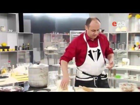 Как правильно варить манты мастер-класс от шеф-повара / Илья Лазерсон / Полезные советы