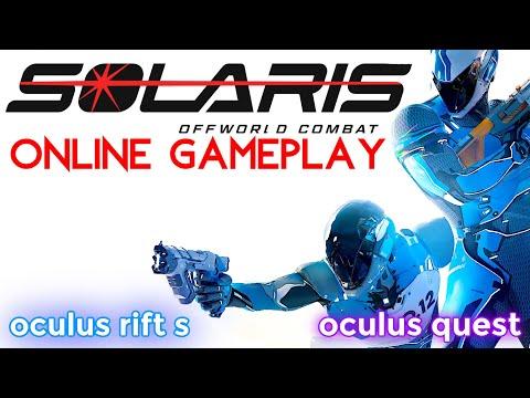 solaris-vr---my-new-vr-fps-addiction!-oculus-quest-&-pcvr-gameplay