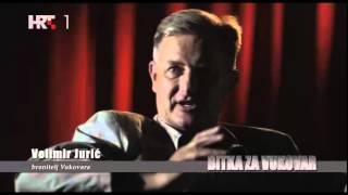 Bitka za Vukovar   Nenaoružani odredi 2 10