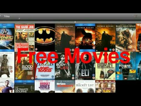how-to-watch-free-movies!-no-creditcard/account-(march-2018).